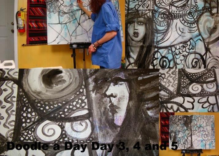 a5f5e-doodleaday