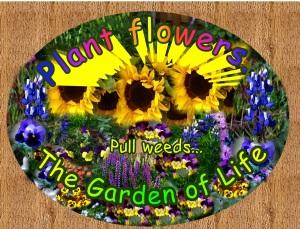 plantflowersfence