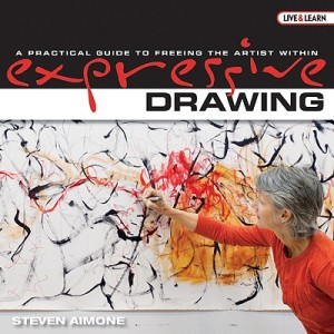 Expressive-Drawing-9781600592812