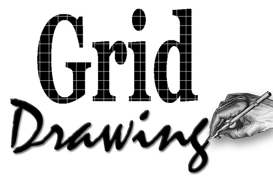 grid-drawing