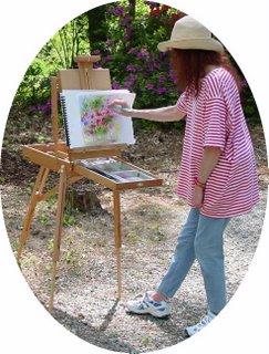 Joy Painting 2
