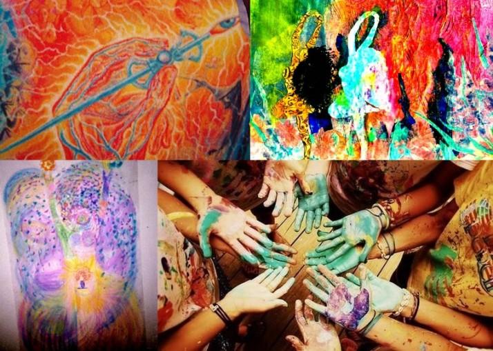 Art and Soul2