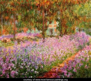 Irises-In-Monets-Garden-large