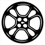 productimage-picture-rhondas-fragments-film-reel-2856_jpg_150x150_q85