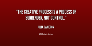 quote-Julia-Cameron-the-creative-process-is-a-process-of-9599
