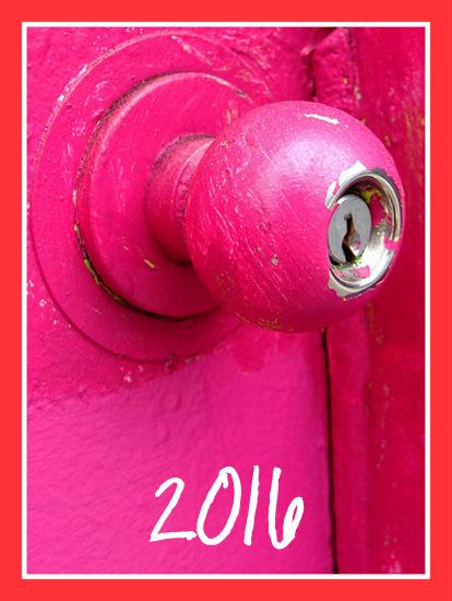 door69